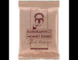Кофе молотый Mehmet Efendi пакет 100 грамм