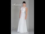 Свадебное платье Маркиза 2015
