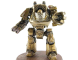 RELIC CONTEMPTOR DREADNOUGHT BODY