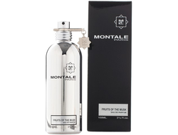 Montale - Fruits of the Musk 100ml
