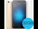 Смартфон Mi 5 3 GB RAM/32 ROM