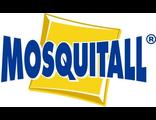 Средства от насекомых MOSQUITALL