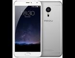 Смартфон Meizu Pro 5