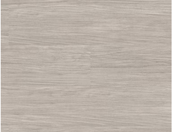 Биополы Purline Wineo Supreme Oak Silver PL069C