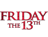 Friday the 13th (Пятница, 13-е)