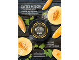 "MustHave аромат ""Sweet Melon"" 25 гр."