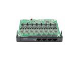KX-NS5172X Плата расширения на 16 цифровых портов ip атс KX-NS500UC Panasonic цена купить в Киеве