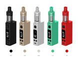 Joyetech Evic Vtc Mini 75W With Cubis