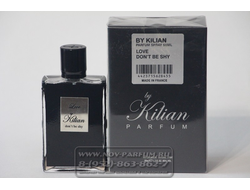 Kilian Love dont be shy 50ml