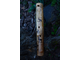 Meditative forest flute in D# (3)