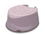 Универсальный стульчик подставка для ребенка Beaba Potty Step Pastel Pink