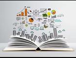 Маркетинг - бизнес-образование в Ростове-на-Дону