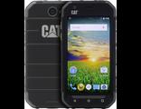 Защищенный смартфон CAT S30