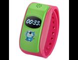 GPS трекер браслет-часы Gwatch K36