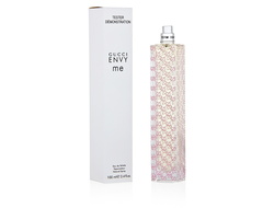 "Gucci ""Envy Me""75ml"