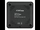 KM8 Pro. Мощная андроид ТВ приставка. 2 Гб / 16 Гб. Amlogic S912 (8 ядер), Android 6.0. Всё в одном.