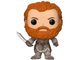Фигурка Funko POP! Game of Thrones Tormund Giantsbane