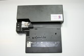 Док станция Lenovo Type 2503 ThinkPad Advanced Docking Station