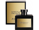(мужской) HUGO BOSS Baldessarini Strictly Private