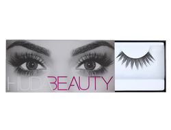 CLASSIC LASH - CANDY #5