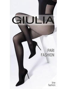 Колготки PARI FASHION  Giulia