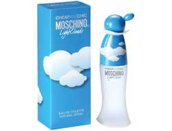#moschino-cheap-chic-light-clouds-image-1-from-deshevodyhu-com-ua