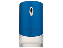 "Givenchy ""Pour Homme Blue Label""100ml"