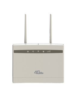 Станция CPE A+ LTE 3G/4G MIMO