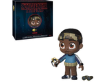 Фигурка Funko Vinyl Figure: 5 Star: Stranger Things: Lucas