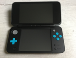 Приставки Nintendo NEW 2DS XL Luma + boot9strap