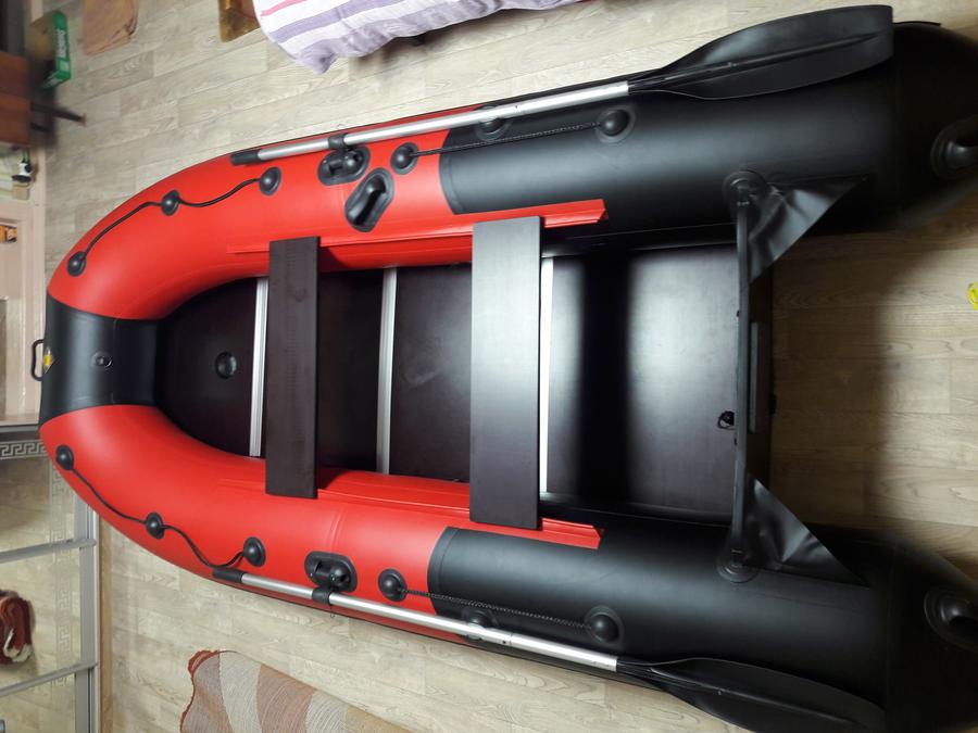 купить лодку ривьера 3200 ск в твери