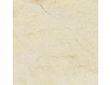 Плитка для пола Crema Marfil Natural 45x45