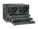 Cisco WS-C4503