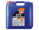3683 Liqui Moly  Top Tec ATF 1200  (20л.)
