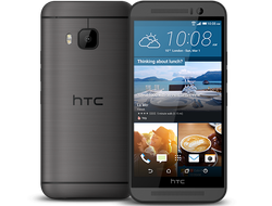 Купить HTC One M9 32GB в СПб