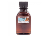 Основа ILFUMO 30\70 100ml