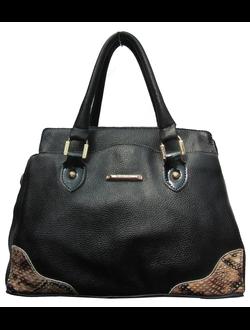 Кожаные сумки 2016 - Распродажа
