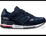 Adidas ZX 750 Men's (Euro 40-45) AZX750-012