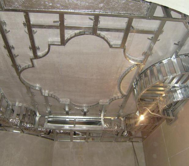Ремонт редукторов давления воды своими руками