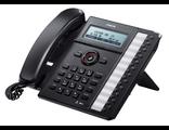 IP ТЕЛЕФОН LIP-8024E 24 программируемые клавиши цена купить в Киеве