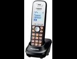 KX-WT115RU Системный беспроводной DECT телефон Panasonic цена купить в Киеве