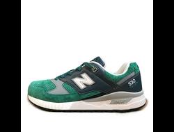 df2d264d Купить кроссовки New Вalance 530 (Нью Баланс 530) недорого ...