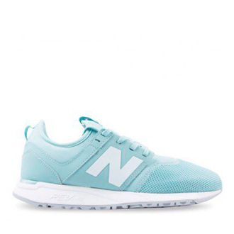 "New Balance 247 ""Luxe"" Pack Mint (36-40)"
