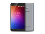 Смартфон Blackview E7s Черный