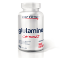 Be First Glutamine 120 капсул