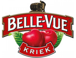 Belle-Vue Kriek 0.5