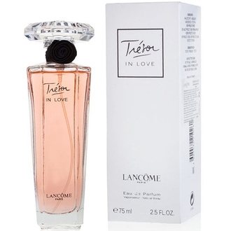 "Lancome ""Tresor in Love""75ml"