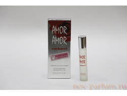 Cacharel Amor Amor 10ml