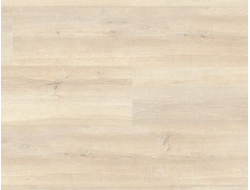 Биополы PURLINE Wineo Fashion Oak Natural PL091C