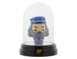 Светильник Harry Potter Dumbledore Mini Bell Jar Light
